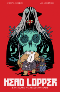 HeadLopper_vol1-1