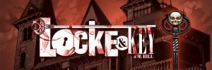 lockekey_gen_website_category_banner-800x269