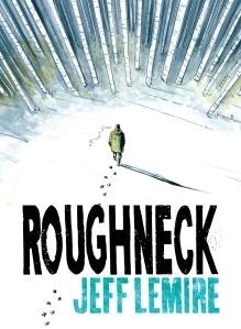 Roughneck-FINAL-COVER