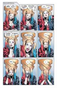 Heroes-in-Crisis-1-preview-4-600x922