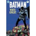 batman-white-knight-1-of-7-var-ed.jpg