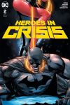cove-of-heroes-in-crisis-2-illustrated-by-clay-mann-andtomeu-morey.jpeg
